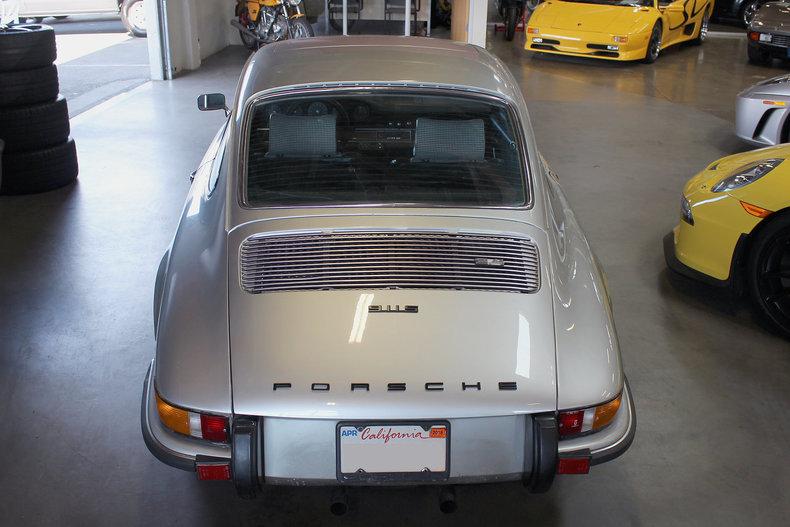 32168e30f39f6 low res 1972 porsche 911 s