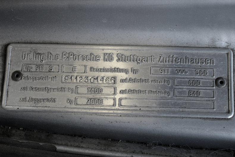 32171869bb2b9 low res 1972 porsche 911 s