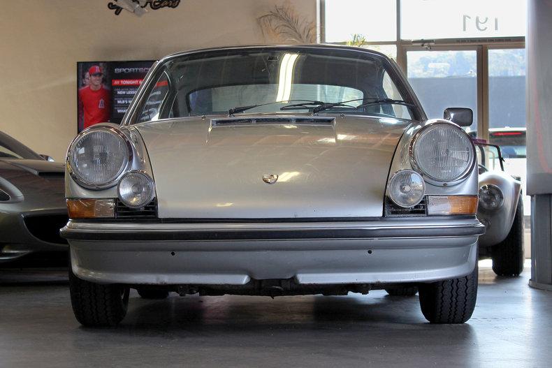 321727f313ced low res 1972 porsche 911 s
