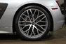 2017 Audi R8 V10