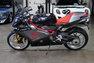 2007 MV Agusta F4