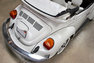 1979 Volkswagen Beetle