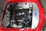 1956 Alfa Romeo Giulietta Spyder
