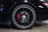 2012 Porsche Carrera 4 GTS