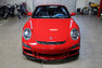 2005 Porsche 911 C4S Cabriolet