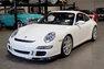 2007 Porsche 911 GT3 Sharkwerks 3.9