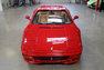 1999 Ferrari 355 Serie Fiorano #1/100
