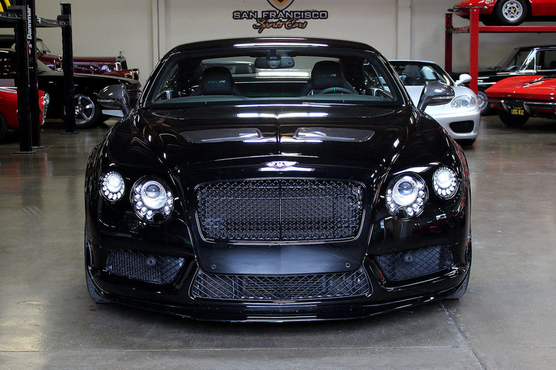 3067659e12e47 low res 2015 bentley continental gt supersports