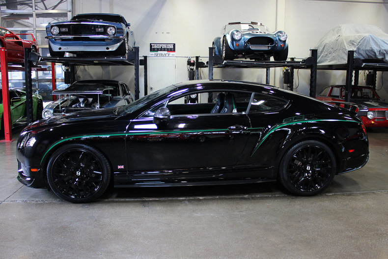 3067843adffdf low res 2015 bentley continental gt supersports