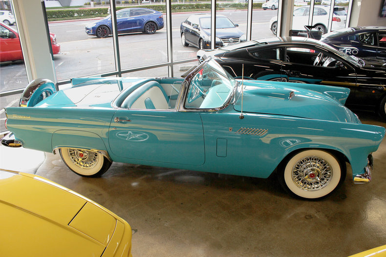 310527d7c3b9d low res 1956 ford thunderbird