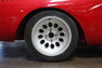 1968 Alfa Romeo GTV