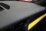 2014 Porsche GT3