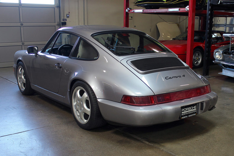 30902ccc794de low res 1990 porsche carrera