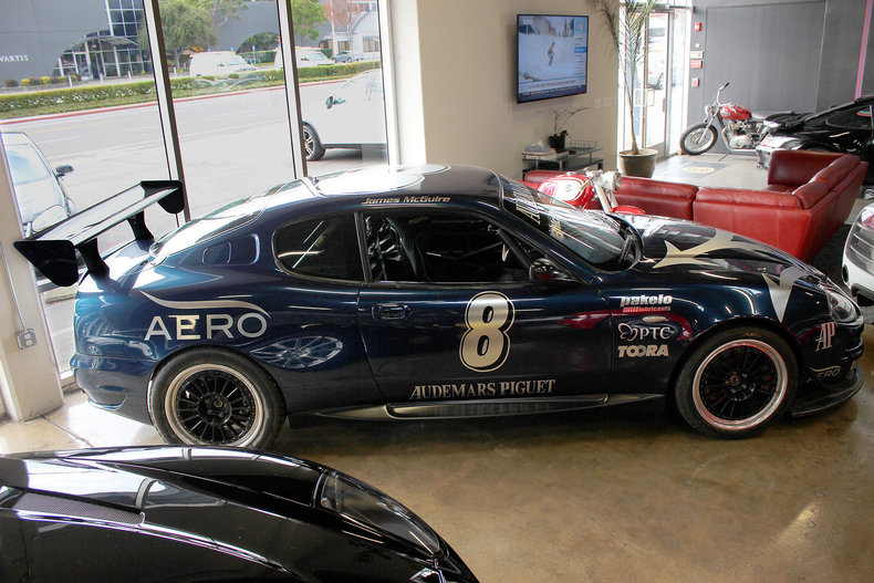 3112696f5fe44 low res maserati race car