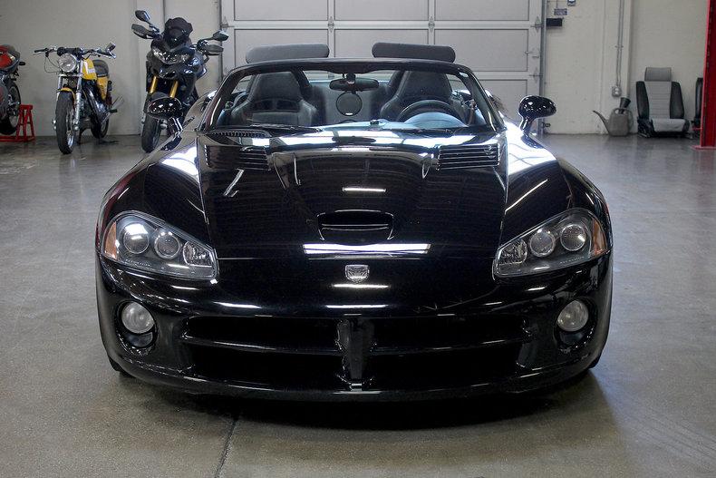 31218f1e2907c low res 2004 dodge viper