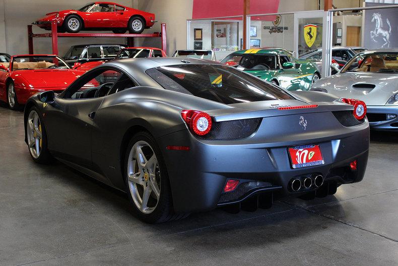 3117258e0affa low res 2013 ferrari 458 italia coupe