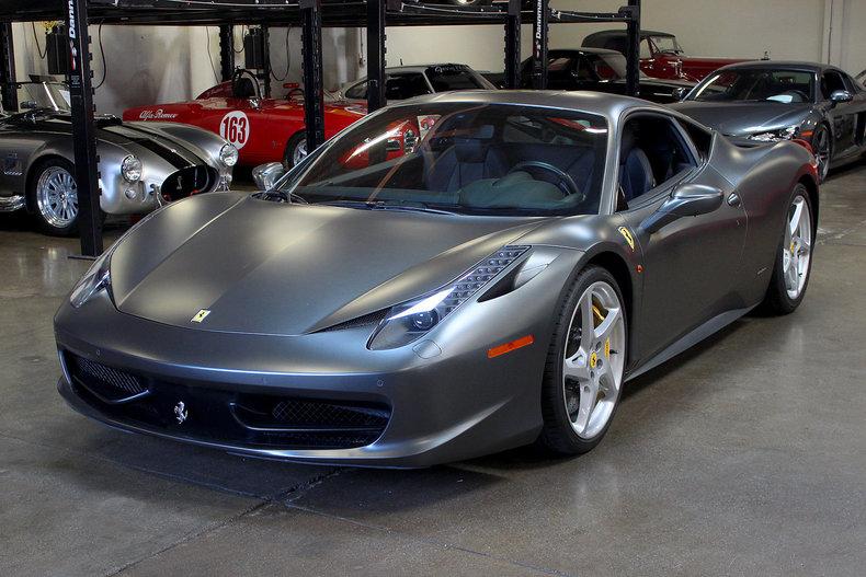 3117443e40b11 low res 2013 ferrari 458 italia coupe