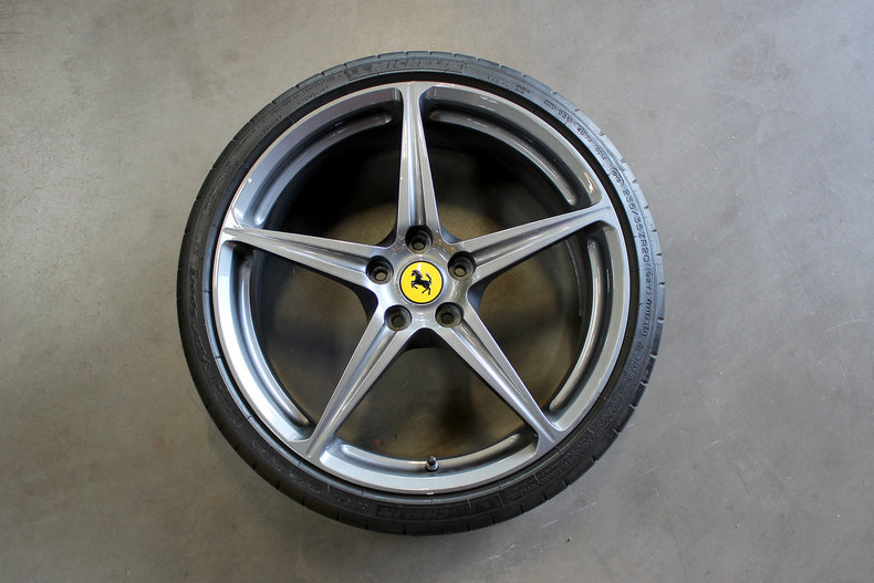 31375a324827f low res ferrari wheels