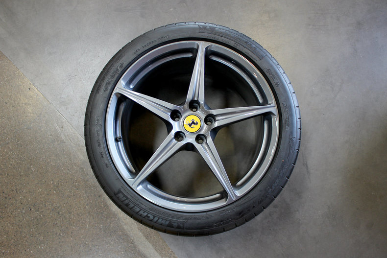 31377254c677c low res ferrari wheels