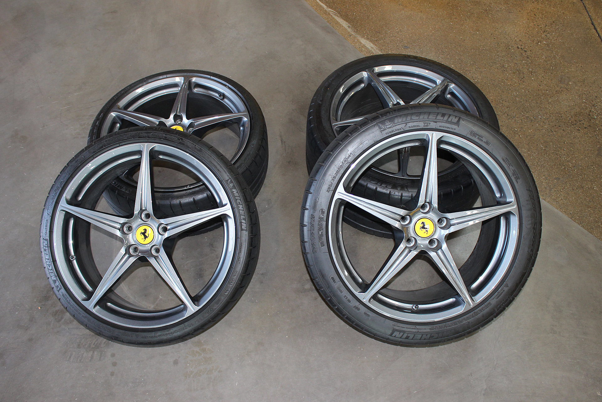 31384ebe26a73 hd ferrari wheels