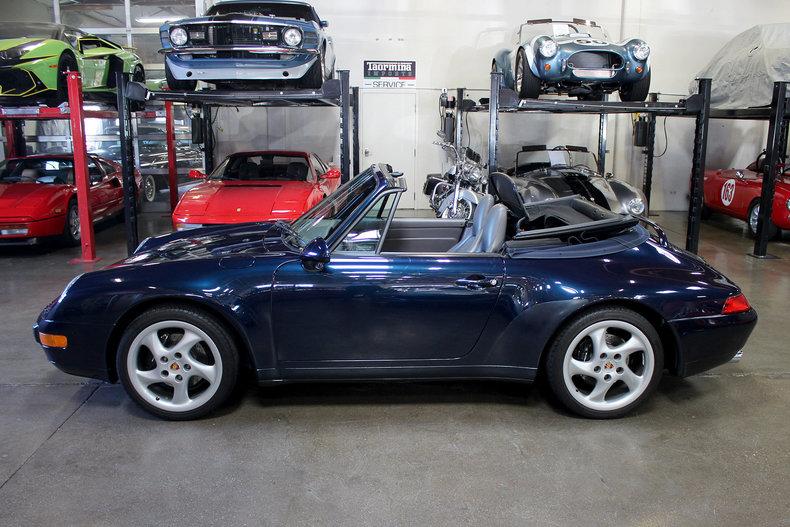 315472679590d low res 1997 porsche 911 carrera cabriolet