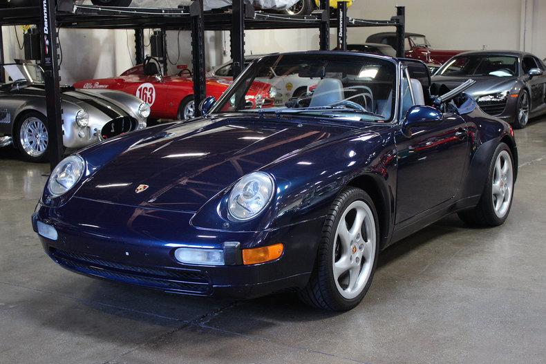 31561f6f8678e low res 1997 porsche 911 carrera cabriolet