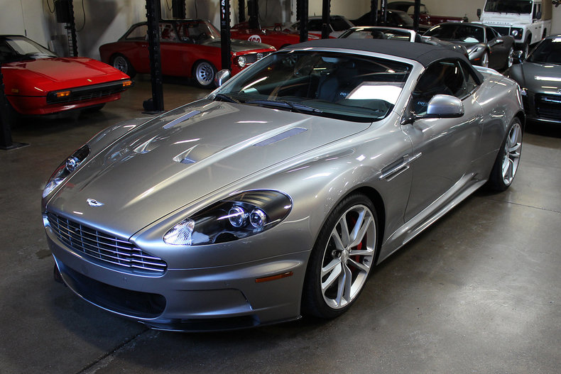 31596c3d74f21 low res 2011 aston martin dbs