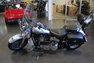 2003 Harley Davidson Fatboy