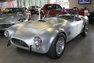 1964 Kirkham Cobra