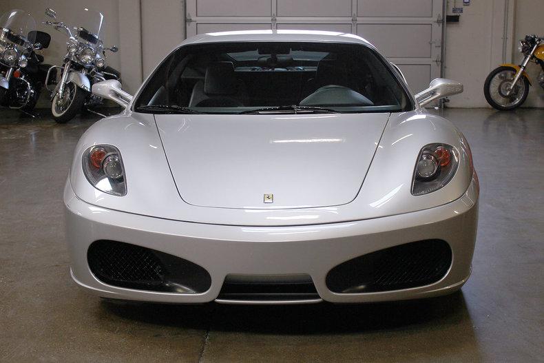 31849b18a3c5f low res 2005 ferrari f430