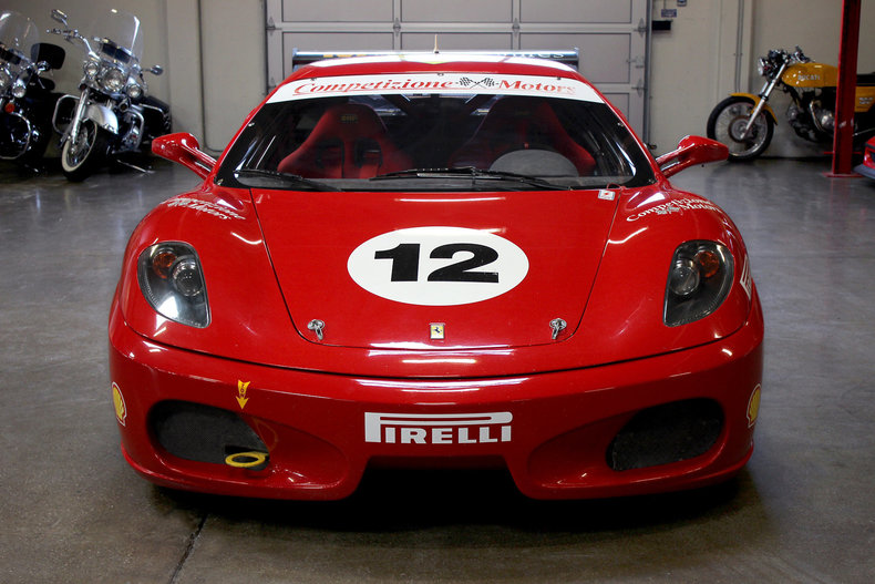 319441a06cac6 low res 2006 ferrari f430 challenge