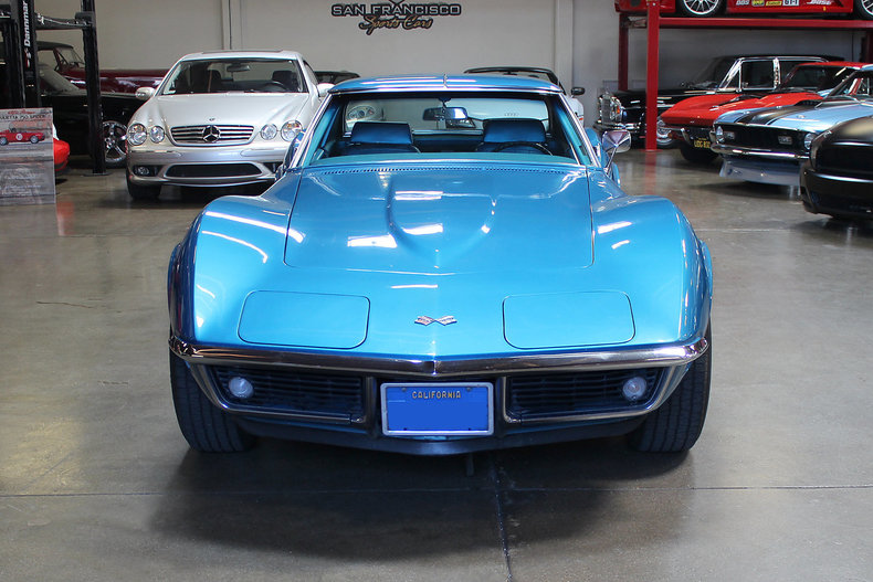322992f3bd73f low res 1969 chevrolet corvette