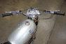 1963 MV Agusta 350 Scrambler