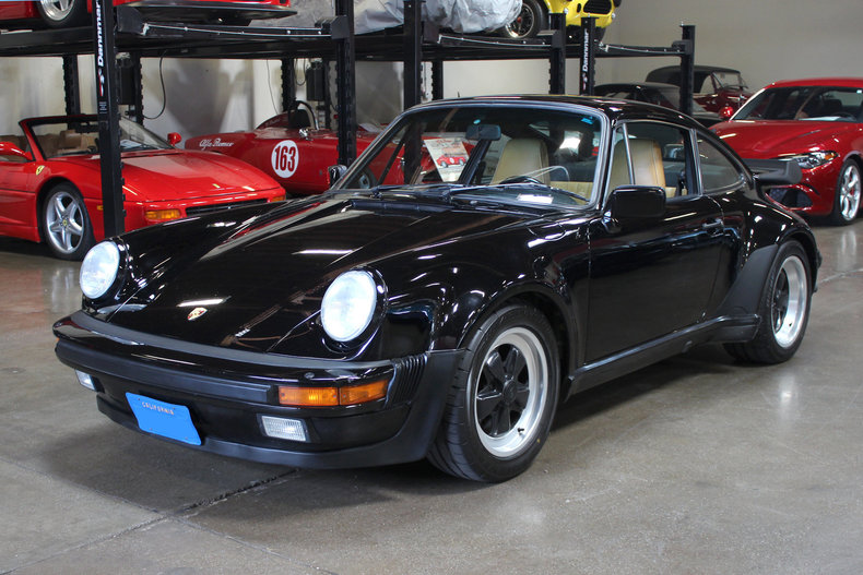 3251053f4fefa low res 1987 porsche 911 turbo