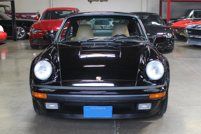 3251163d5eaae low res 1987 porsche 911 turbo