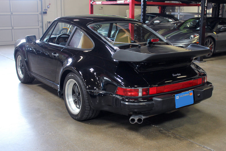 32514698854cc low res 1987 porsche 911 turbo