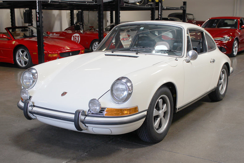 325639a18bfa6 low res 1970 porsche 911s