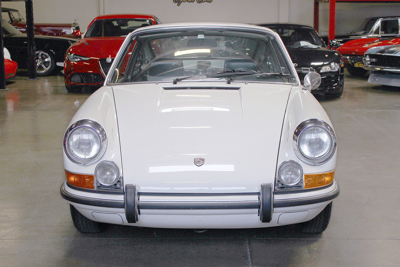 32564a96d80cd low res 1970 porsche 911s