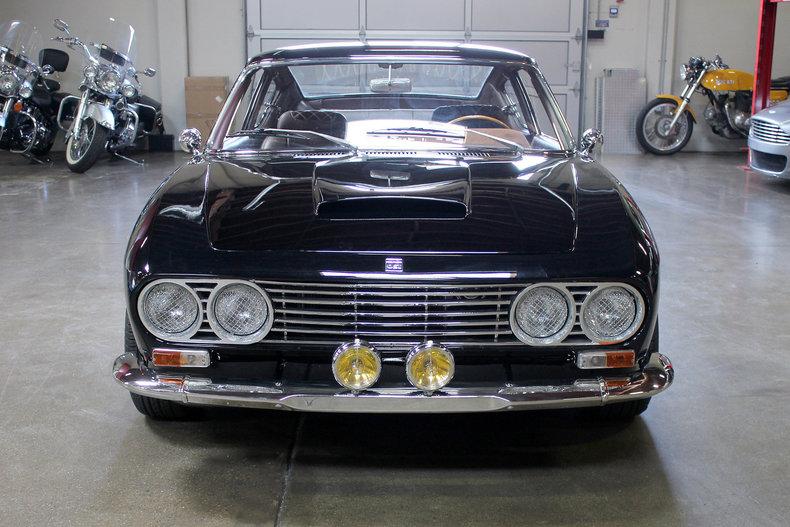 32465187fca6f low res 1967 osi 20m