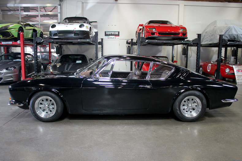 3247069a5e18e low res 1967 osi 20m