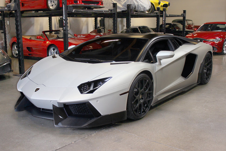 32651fb48af09 low res 2012 lamborghini aventador lp 700 4