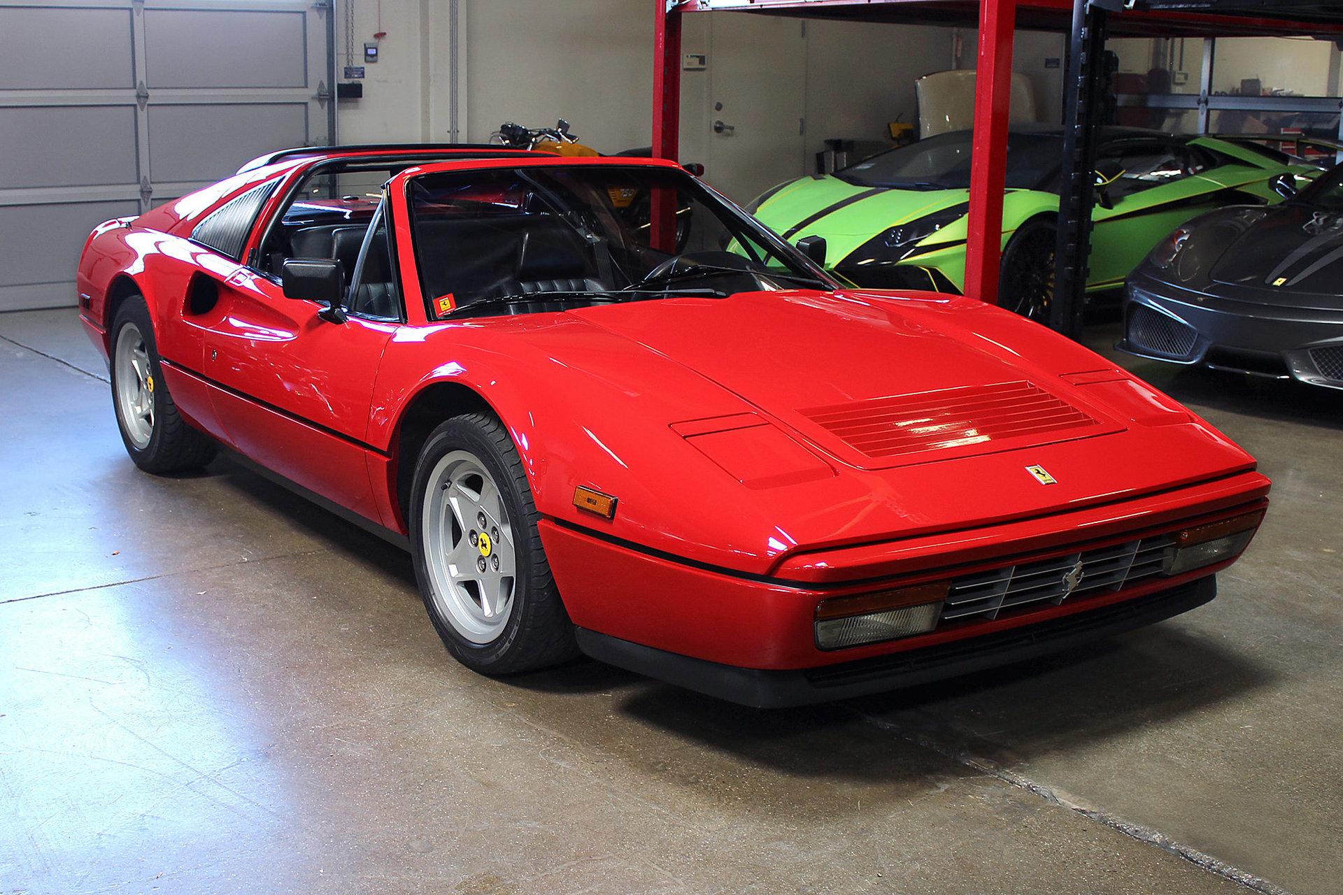 327980bf65212 hd 1987 ferrari 328 gts