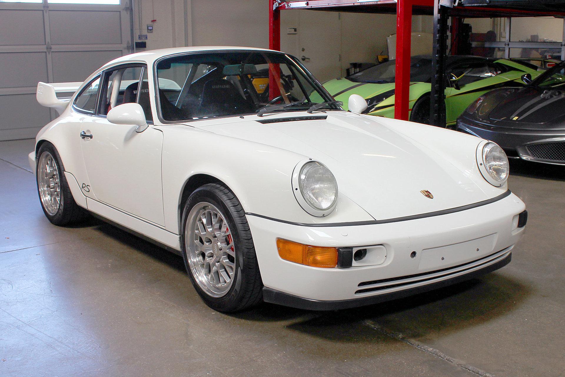 328450e5f080d hd 1993 porsche rs america
