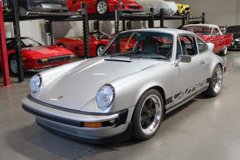33280904539f1 low res 1974 porsche 911