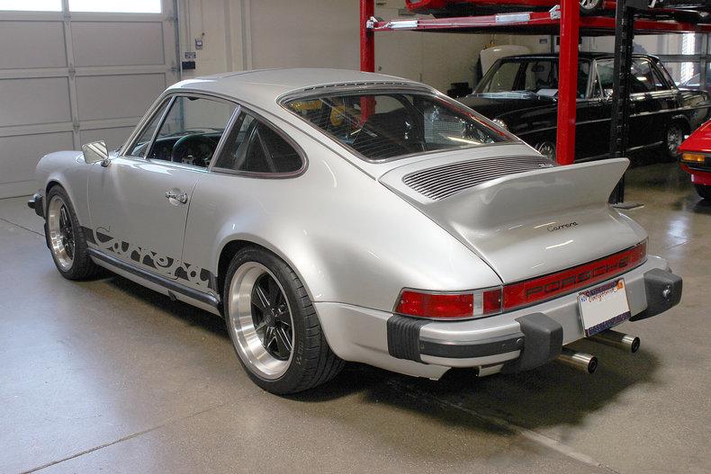 33283450f9a6e low res 1974 porsche 911