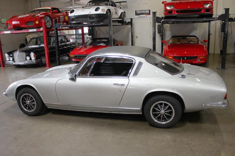 33173ed1f0bac low res 1971 lotus elan