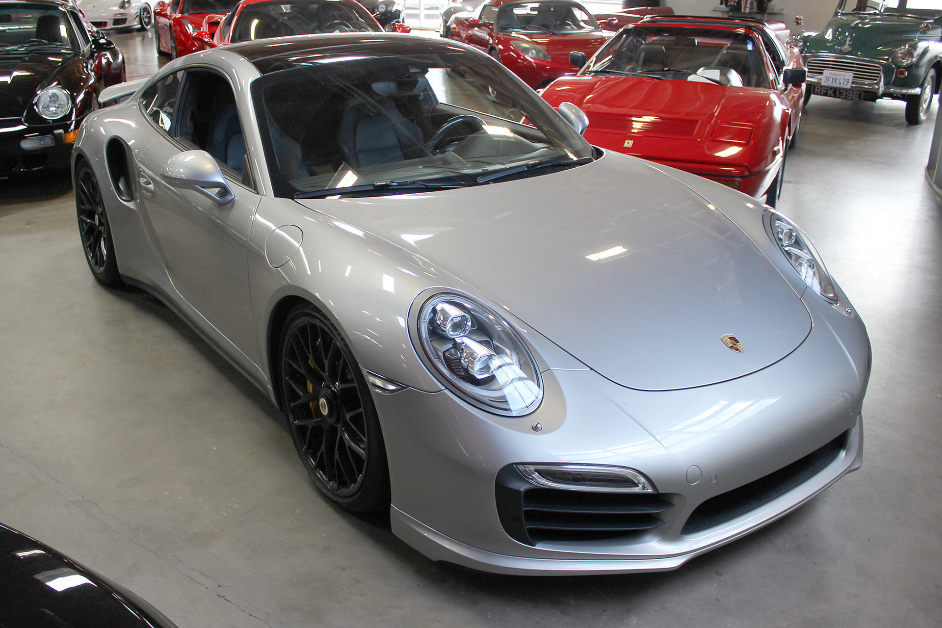 33092e013a958 hd 2014 porsche 911 turbo s