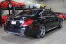 2014 Mercedes-Benz S63