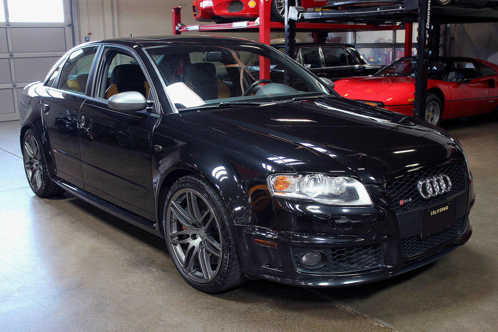 335541fe649cd hd 2008 audi rs 4
