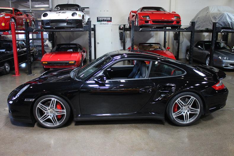 33601106e17ec low res 2008 porsche 911 turbo